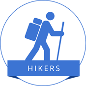 ico_hikers