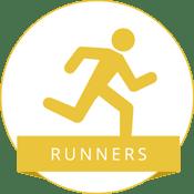 ico_runners