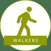 ico_walkers