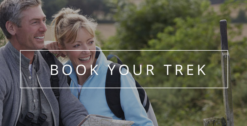 Book Your Trek